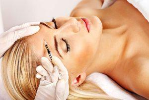 wrinkle-relaxers-botox