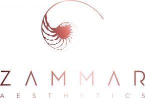 Zammar Aesthetics